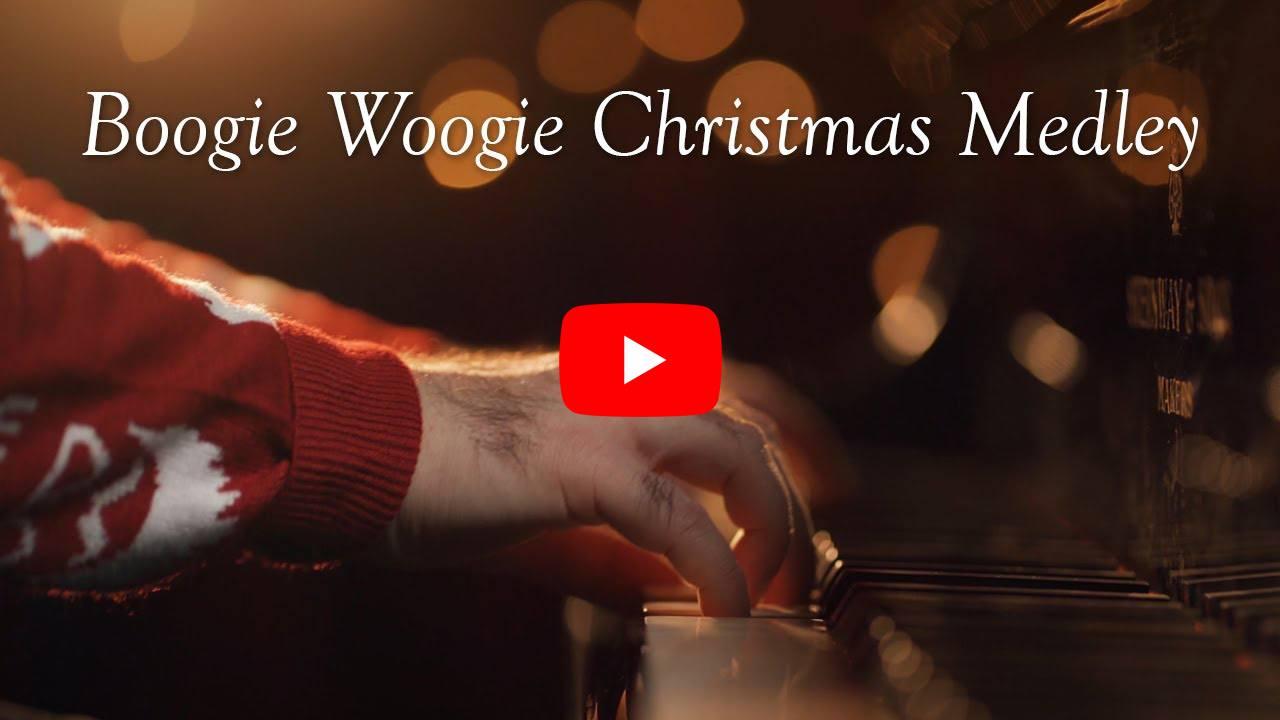 boogiechristmasmedley-video.jpg