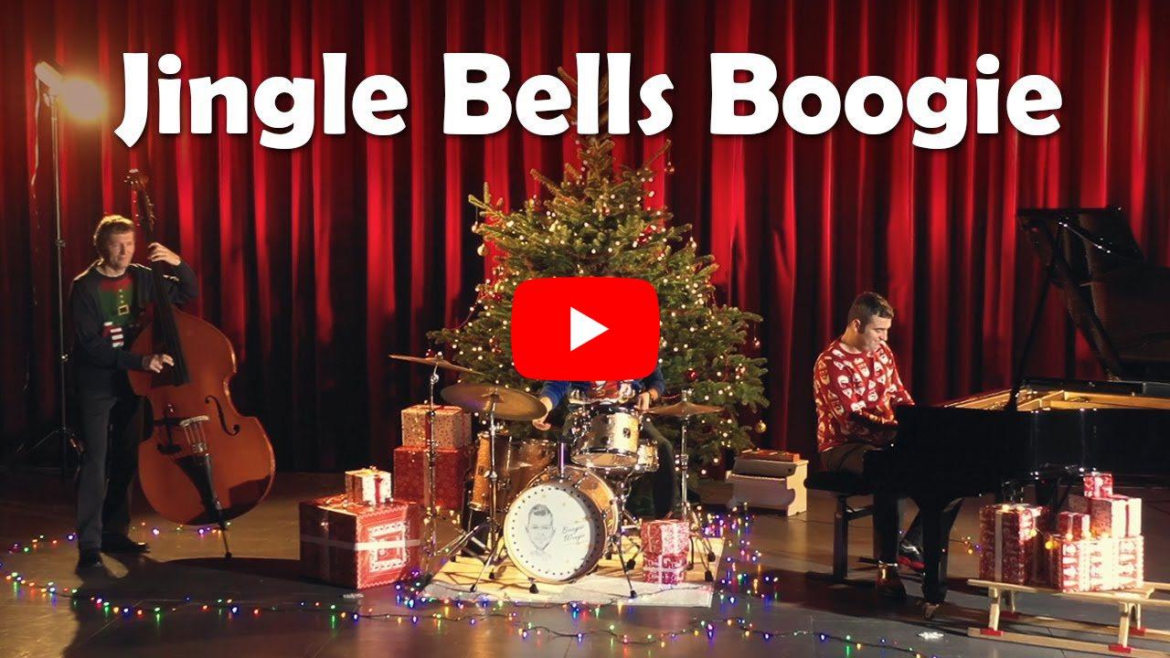 jinglebells-video.jpg